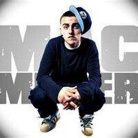 Mac Miller Fans | Social Profile