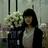 이하영 | Social Profile