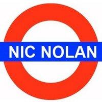 Nic Nolan | Social Profile