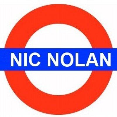 Nic Nolan   Social Profile