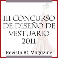 PremioDiseñoBc | Social Profile