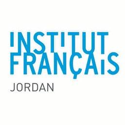 Institut_Français_JO