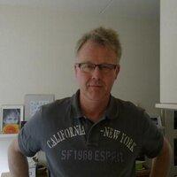 Rolf_Oldejans