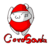 The profile image of corosanta01