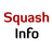 The profile image of SquashInfo