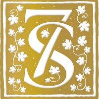 Seven Springs  | Social Profile