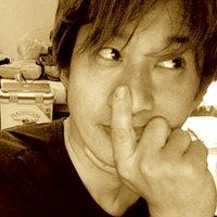 水口 健司 (脱原発に1票) | Social Profile