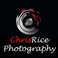 ChrisRicePhotography | Social Profile