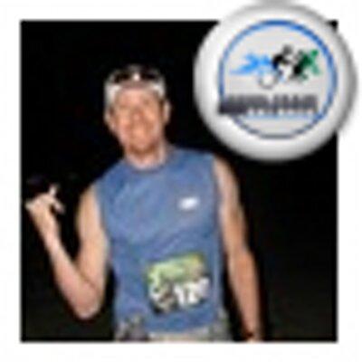 Greg Larsen | Social Profile