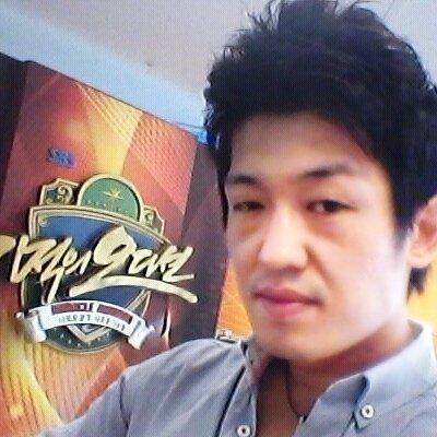 허성태(huhseongtae)BOTⅠ | Social Profile