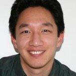 Gottfried Chen   Social Profile