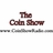 TheCoinShow