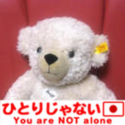 はちみつ | Social Profile
