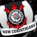 Photo of NewCorinthians's Twitter profile avatar