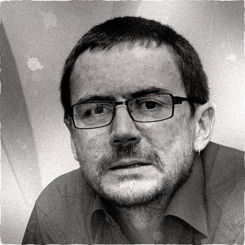 Petr Lindner