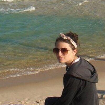 Lucy Botham | Social Profile