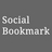 bookmark_in