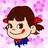 The profile image of ATARU519