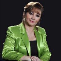 DAISY BAEZA   Social Profile