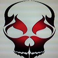 Nic Romero   Social Profile