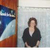 Melissa Sara | Social Profile