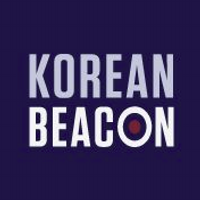 Korean Beacon | Social Profile