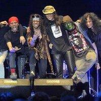All Indo Rock Stars   Social Profile