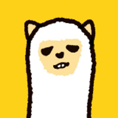 小桜エツコ(アリル・アリル) | Social Profile