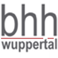 BHH_Wuppertal