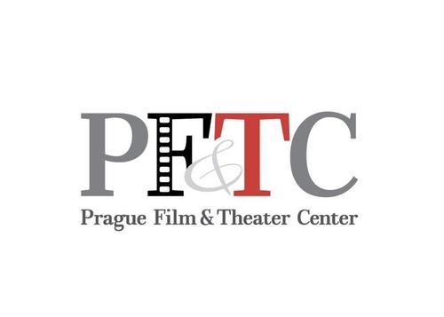 PragueFilm&Theatre