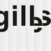 @giiilles