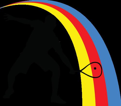 OSTRAVA žije sportem
