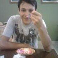 Luiz Ricardo | Social Profile