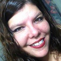 Areilla aka Amy ϟ | Social Profile