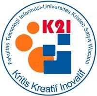 Faculty of IT SWCU Social Profile