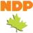 Edmonton-Leduc NDP