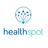 health_spot profile