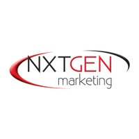 NxtGen Marketing | Social Profile