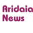 AridaiaNews_gr