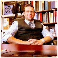 Scott Kotarides | Social Profile