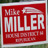 @MikeMillerHD84