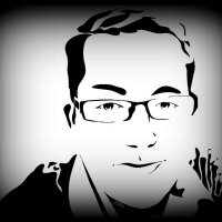 Kristopher Jordy | Social Profile