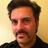 king_kaufman profile