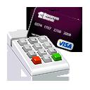 クレジットカード最新ニュース&コラム Social Profile