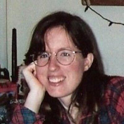 Carol McGimpsey | Social Profile