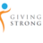 @GivingStrong