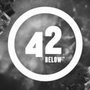 Photo of 42Below's Twitter profile avatar