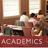 Academics News
