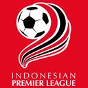 IPL (@IPLfootball) Twitter