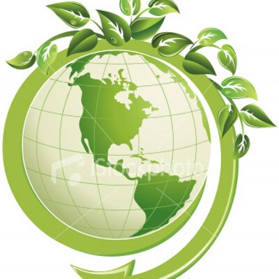 U.S. Green Daily | Social Profile